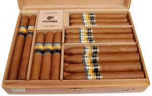 the-worlds-most-expensive-cigars-02