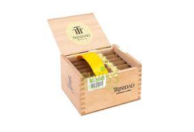 Trinidad Reyes (Box 24)
