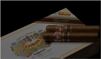 Cigarros Cubanos 100% Originales